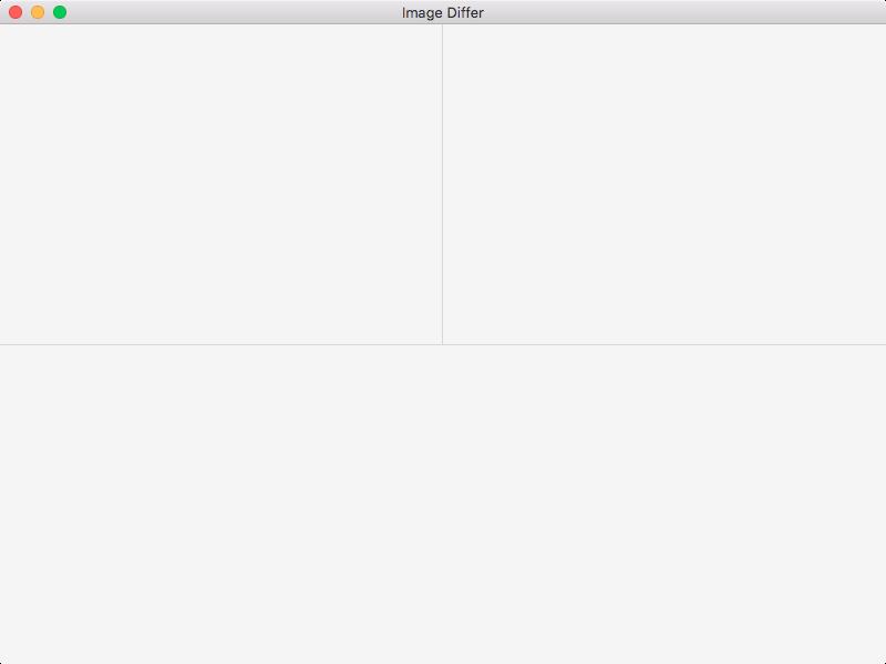 Node.js製の画像比較ライブラリにElectronでGUIを付けて簡単に使えるようにする_2