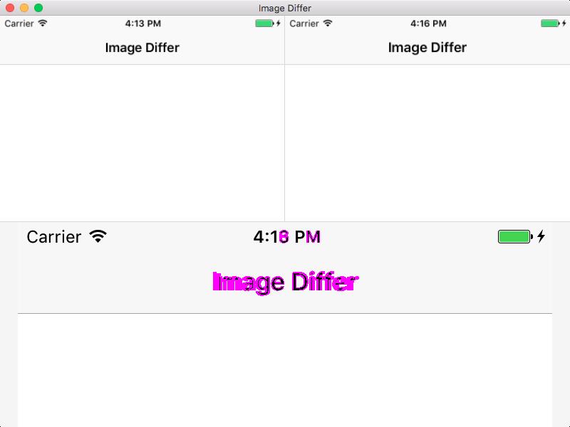 Node.js製の画像比較ライブラリにElectronでGUIを付けて簡単に使えるようにする_6