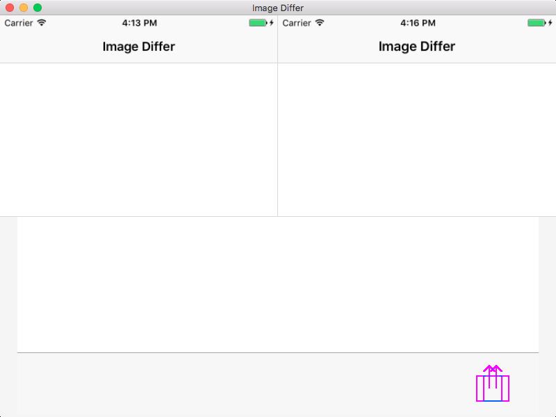 Node.js製の画像比較ライブラリにElectronでGUIを付けて簡単に使えるようにする_5