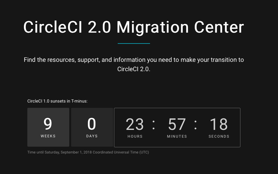 circle-ci-migration-center