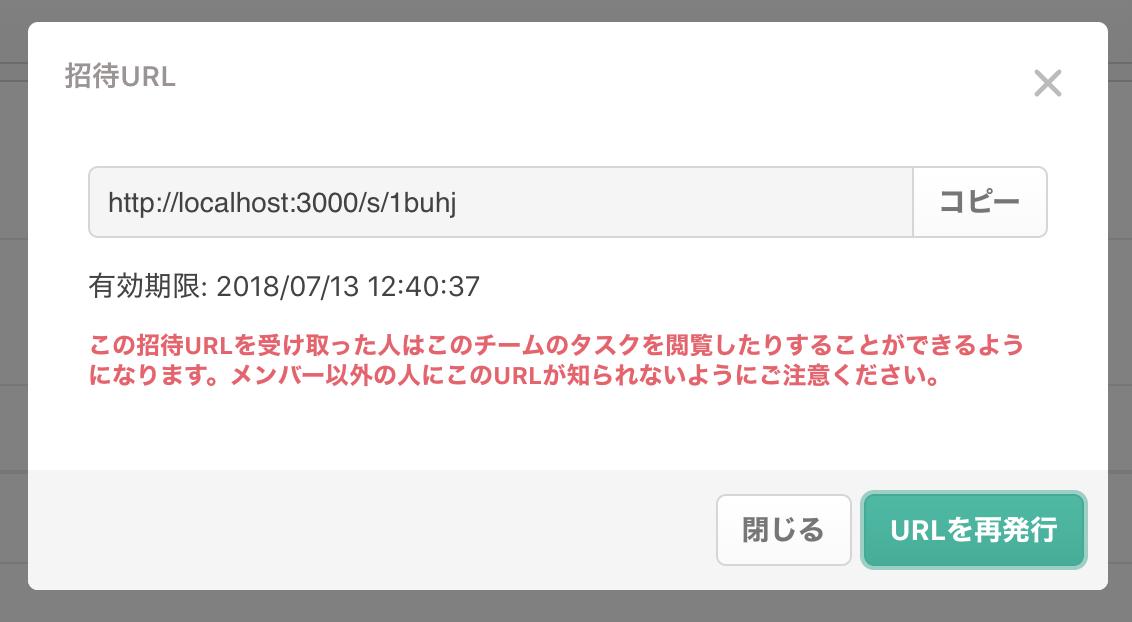 短縮URL画像